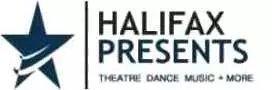 Halifax Presents